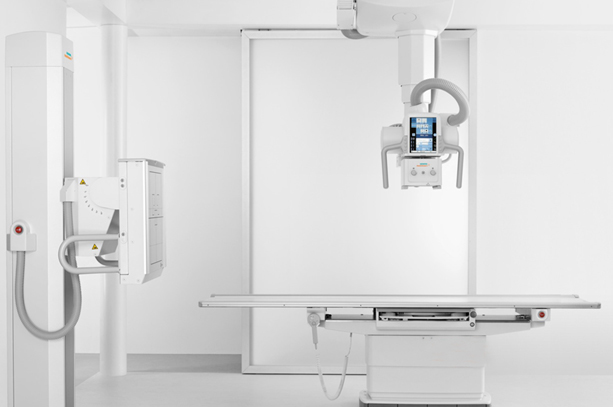 Digital X-Ray Solutions   Digital Radiography Systems ... on mobile magnetic particle equipment, mobile speakers, dental equipment, mobile trucks, mobile air conditioners, mobile compressors, mobile dental,
