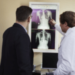The Consolidated Appropriations Act of 2016—It's Time We All Moved To Digital Radiography