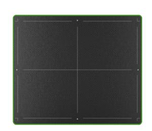 xray panel