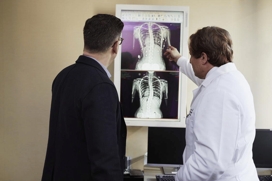 The Importance of Using DICOM Compliant Imaging Equipment